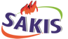Sakis Grill House
